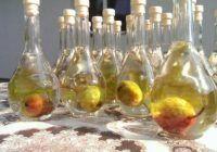 Pălinca românească face furori! Le-a luat europenilor toate medaliile la cel mai mare concurs de băuturi distilate din regiune