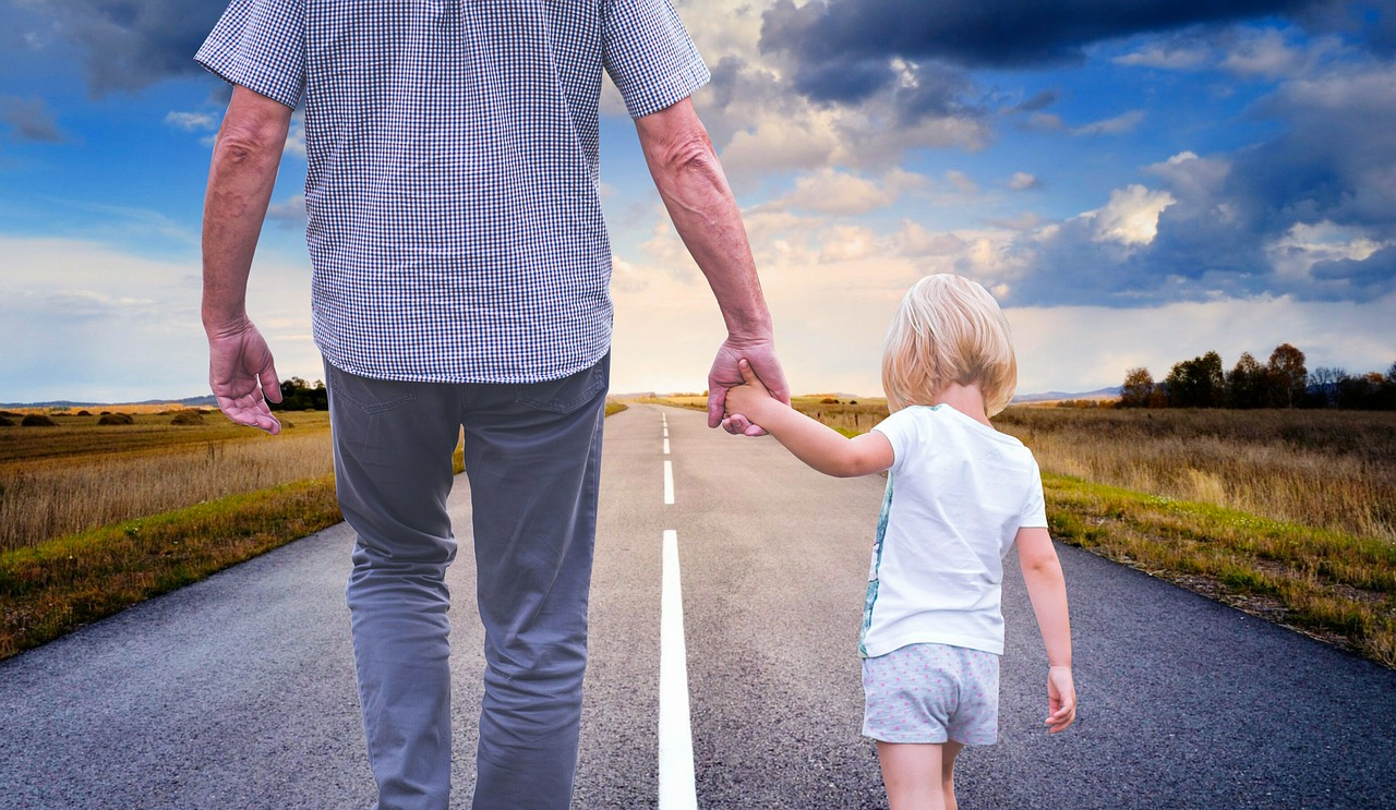 Psiholog: Autismul este un diagnostic cu care nu este ușor să lupți ca părinte