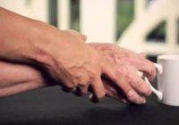 Boala Parkinson – ce este și ce soluții de tratament există