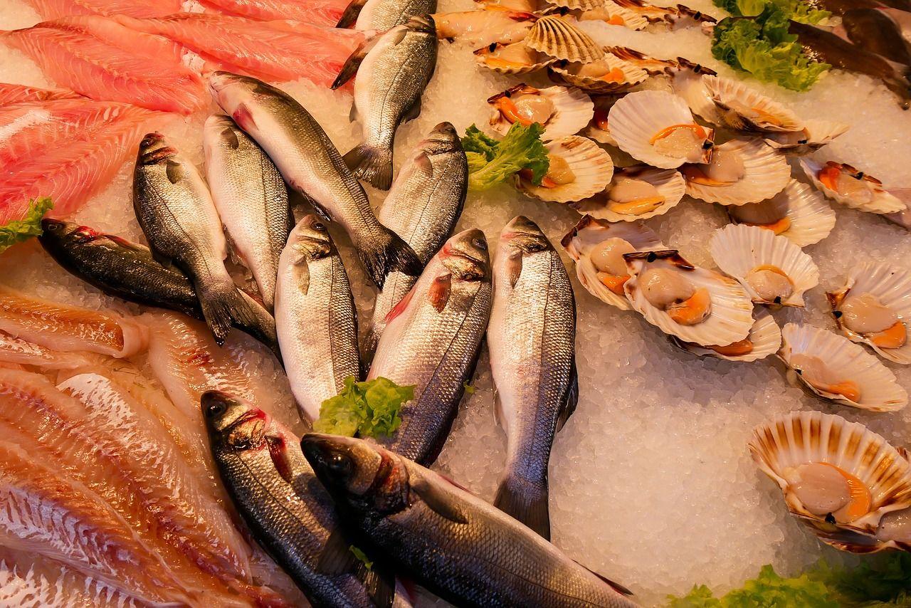 Cel mai nesănătos tip de pește. E plin de toxine și trăiește în cele mai poluate ape, însă mulți români îl preferă pentru că e ieftin
