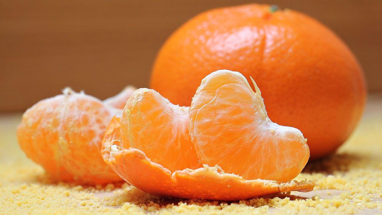 Ce mai conțin portocalele în afară de vitamina C. E incredibil ce efect au asupra pielii, creierului și inimii