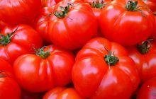 Ce trebuie să știe consumatorii români despre nivelul de pesticide din legume și fructe. Ministrul Agriculturii a făcut anunțul
