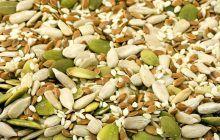 Semințele care distrug cancerul. Abundă în minerale și vitamine