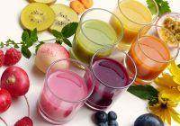 Sucul care face minuni în afecțiunile digestive, te scapă de constipație și este un veritabil elixir al tinereții