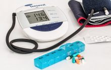 Care e valoarea optima a tensiunii arteriale, în funcție de vârstă
