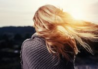 Vitamine și minerale esențiale pentru creșterea părului