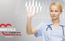 ROMMEDICA – Târgul Internațional de Medicină și Farmacie