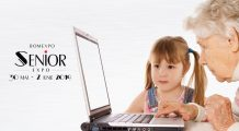 SENIOR Expo – Evenimentul vârstei a treia