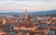 Cluj-Napoca va avea un centru național de excelență în neurochirurgie