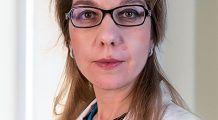 Endometrioza, afecțiunea care îți invadează cavitatea pelvică. Cum se tratează și care sunt cele mai frecvente riscuri prezentate de prof. Dr. Elvira Brătilă