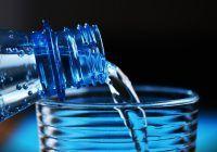 Care e cea mai bună apă de băut. Șase factori pe care să-i luați în considerare