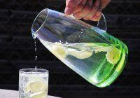 Apa japoneză, soluția care te ajută să slăbești, să ai o imunitate de fier, o tensiune bună și un colesterol de invidiat
