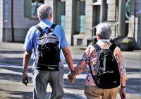 Oboseala acută este primul semn al maladiei. În 20 de ani poți pierde controlul mâinilor și al picioarelor