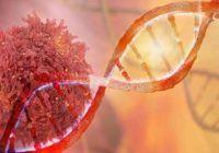 Factori care duc la apariția cancerului