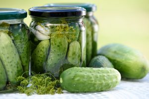 Probioticele din alimente. Cele mai importante surse