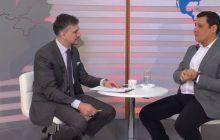 Cancerul colorectal și rolul colonoscopiei în diagnosticarea problemelor colonului – DocPlay