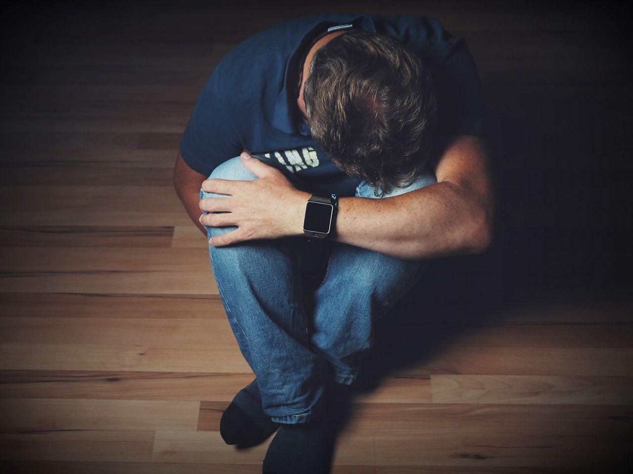 Durerea neuropată se poate croniciza. Care sunt cele mai predispuse persoane