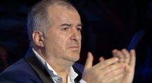 Drama imensă pentru Florin Călinescu! Vestea că trebuie să se lupte cu un cancer agresiv a căzut ca un trăsnet