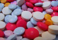 Pentru 128 de medicamente expiră preţurile de la 1 noiembrie, iar 30 nu au alternativă terapeutică. Ce soluții a găsit Ministerul Sănătății