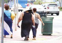 Obezitatea în stadii avansate pune viața în pericol și nu mai poate fi combătută cu diete sau sport. Principalele măsuri drastice care se impun