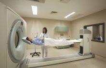 Mai bună decât un RMN. Investigația de ultimă generație care crește șansele unui pacient cu cancer
