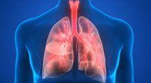 """Vitamina care ne ferește de pneumonii. Este principalul """"combustibil"""" al sistemului imunitar"""