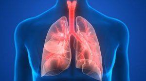 Cine e în pericol să dezvolte complicații grave din cauza virusurilor care atacă sistemul respirator