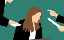 Substanțele psihotrope și riscul la care se supune o persoană care le consumă. Explicațiile psihologului