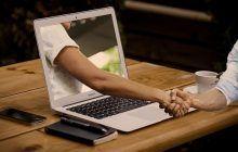 6 efecte psihologice negative generate de utilizarea rețelelor sociale. Explicațiile psihologului