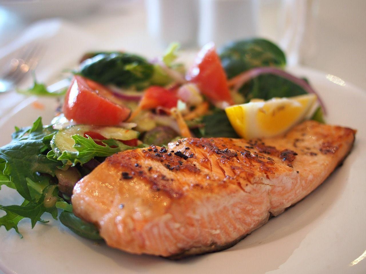 Dieta antiinflamatoare, un stil de viață sănătos