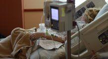 Principalele probleme cu care se confruntă unităţile de supraveghere şi terapie avansată a cardiacilor critici din România