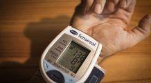 Hipertensiunea arterială și legătura ei nebănuită cu diabetul zaharat