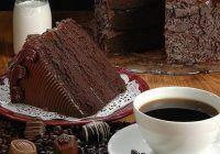 Misterul dependenței de zahăr. De ce ne subjugă atât de mult și de ce renunțarea bruscă seamănă cu un sevraj