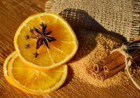 Semințele miraculoase care fac minuni în răceli. Te scapă de constipație, balonare și dureri abdominale