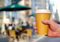 Atenție! Cafeaua poate deveni cancerigenă dacă o bei în acest mod