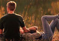 O viață amoroasă satisfăcătoare, cheia eliberării de depresie și anxietate