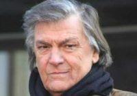 Florin Piersic are probleme de sănătate. Ce se întâmplă cu marele actor