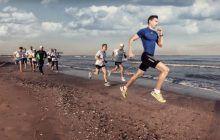 Inedită cursă la malul Mării Negre! 5 zile până la Maratonul Nisipului. Duminică, Mamaia devine capitala europeană a sportului
