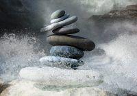 Gândurile negative, o otravă pentru minte. Cum le putem împiedica? Sfaturile unui expert în mindfulness