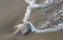 """Balenă plină de plastic găsită moartă în Filipine. """"N-am văzut niciodată atât plastic într-un animal, este dezgustător ce se întâmplă"""