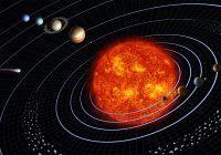 Evenimente astrale majore în martie! Luna calendaristică vine cu surprize de proporții