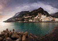 Ocazie unică să-ți cumperi casă în Italia cu 1 euro!