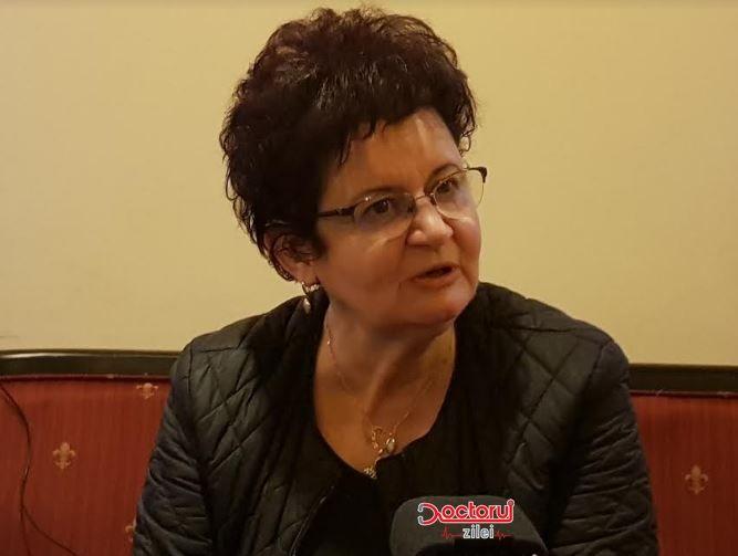 Importanța vaccinării în copilărie, dar și a adultului. Cât rău fac miturile antivaccinare. Interviu exclusiv cu președinta Societății Române de Epidemiologie, prof. dr. Doina Azoicăi