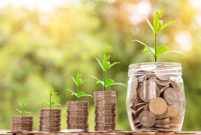 10 greşeli financiare pe care oamenii de succes nu le fac