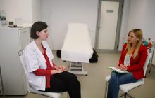 """DocPlay. Dr. Iuliana Lupu: """"O singură arsură solară, până la 18 de ani, poate dubla riscul de melanom"""""""