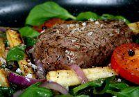 Recomandarea nutriționiștilor. Două tipuri de carne sănătoasă cu care să înlocuiți puiul, din comerț