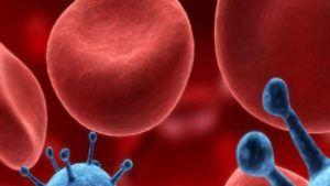 Analiza care detectează cancerul înainte de apariția simptomelor. Este gratuită cu cardul de sănătate
