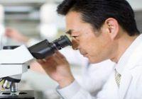 """Japonezii vin cu elixirul tinereții: """"Este o veritabilă fântână a tinereții veșnice"""" spun oamenii de știință"""