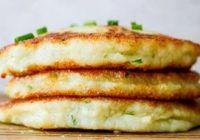 Chiftele vegetariene absolut delicioase. Crocante la exterior, moi și delicioase la interior. Nu îngrașă și nu au contraindicații