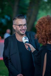 """Ipoteză ȘOC în cazul morții lui Răzvan Ciobanu! Titi Aur: """"Putea scăpa cu viață!"""""""